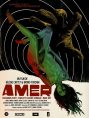 Amer (2010)