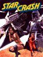 Star Crash (1978)